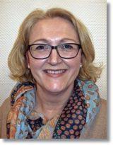 Steffi Schmehl
